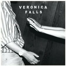 Veronica Falls - Waiting for Something to Happen [New CD]