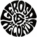 gerosarecords