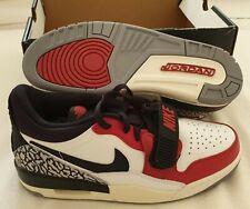 NEU/TOP Nike Air Jordan Legacy 312 Low - Sneaker Trainer Streetwear CD7069-106