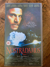 nostradamus in VHS Tapes   eBay