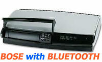 BOSE LIFESTYLE  AV18 AV28 with BLUETOOTH - Sale!!!