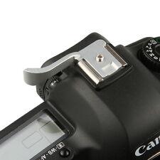 Thumb Up Grip For Fujifilm XA1 X100T X100s XT1 X30 XE2 X-Pro1 XM1 S1 XT1 XE1 X20