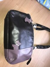 Radley leather  Bag