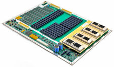 Siemens 5114504 L0725 Transducer Interface Board For Sonoline Elegra Ultrasound