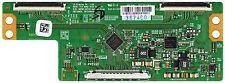 LG 6871L-3674C (6870C-0471D) T-Con Board for E550I-B2E LF551EM5(DS2) DWM55F1G1