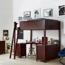 Pottery Barn Brown For Kids Amp Teens Furniture For Sale Ebay