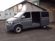 VOLKSWAGEN T5 SWB  ELEVATING ROOF KIT,BASED IN THE NORTH UK