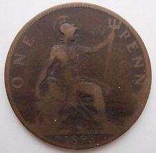 1895 centavo
