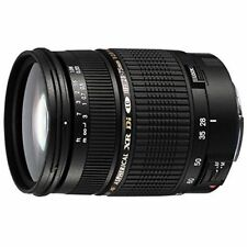 Tamron Telephoto Lenses for Canon Cameras