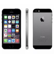 Apple iPhone 5s 16gb Grau Frei ab Werk aa4g smartphoneny Netzwerk a1457