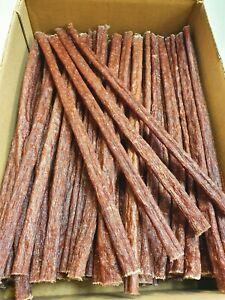Burns Meat & Tripe Spaghetti 100% Natural Dog Treat (x20)