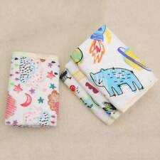 Foldable Washable Baby Waterproof Travel Nappy Diaper Pad Changing Mat Pad BS