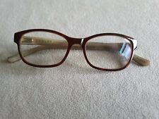 Radley glasses frames. Rdo Lauren.