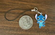 New Stitch Cell Phone Charm Strap