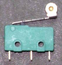 SPDT Switch MSW-13