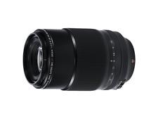 Fujifilm Fuji XF 80mm f2.8 LM OIS WR Macro Lens (UK Stock) BNIB