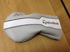 2016 Ladies Taylormade M2 Driver Headcover 9/10