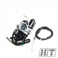 Vergaser 12mm PHVA PHVN Piaggio Zip Base SSL 25 50 2 SP Fastrider Standard 50