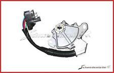 Sperrschalter (Automatikgetriebe) Volvo 960 S90 V90