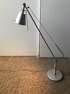 Ikea Husvik Desk Lamp