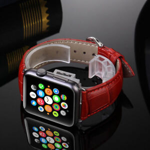For Apple iWatch Series SE 6 5 40mm/44mm Wrist Band Strap Bracelet Replacement