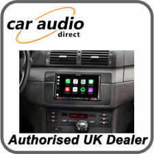 Alpine Car Stereos & Head Units for 3 Series