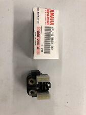 Yamaha Snowmobile OEM Starter Relay Assembly 95-96 VX500 VX600 4FU-81940-00-00