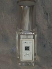 NEW Jo Malone cologne 0.3oz/9ml POMEGRANATE NOIR Spray Cologne Spray