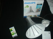 Philips 410458716 Spey Metal Pendant Light for Living Room 1 x 25 W -  Brand New