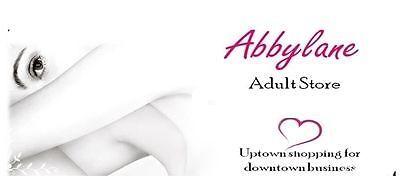 Abbylane