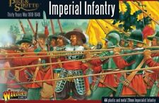 Warlord Games Imperial Infanterie