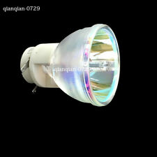 For Optoma HDF536 HD141X DH1009 P-VIP 190/0.8 E20.8 Replacement Projector Lamp