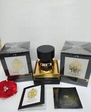 perfume for women, arabic perfume Woman