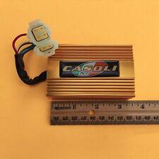 TRIDON HF Thermostat For Ford Falcon 6 Cyl EA EL 03//88-08//98 3.2L-4.0L