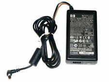 Original HP F1454A Omnibook Pavilion AC adapter 19V DC 3.16A HP Printer