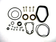 Gearcase Seal Kit For Johnson Evinrude 40 45 50 55 60 65 70 75 hp   5000309