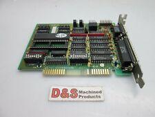 DIO-500 Multi Function I/O Board