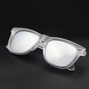 Cyxus Fashion Polarized Sunglasses for Anti Glare UV400 Driving Fishing Outdoors