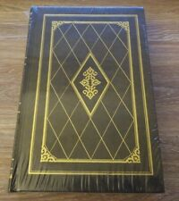 The Harvard Classics Collector's Edition: Marlowe / Shakespeare, Hardcover 1980