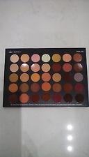 CROWN Brush 35 Color Neutral Eyeshadow Palette - Item 35N