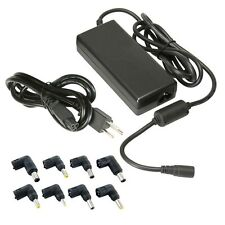 New Universal 70W AC Adapter for Toshiba Acer Ibm Dell Sony HP Gateway
