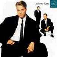 Johnny Hates Jazz - Turn Back The Clock (NEW CD)