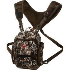 BADLANDS BINO XR CASE APPROACH  FX CAMO- HARNESS INCLUDED