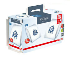 Miele Vacuum Cleaner Maxipack GN HyClean 3d Dustbags 09922750