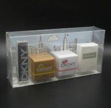 DKNY be Delicious Delights Fruity Rooty Eau De Toilette 50 Ml