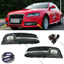 Audi TT Fog Driving Light OEM RIGHT Head Lamp 06