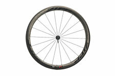 Zipp 303 Firecrest Road Bike Front Wheel 700c Carbon Clincher