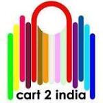 Cart2India_Inv
