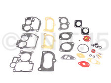VW Golf Scirocco Jetta MK1 & T25 Pierburg Carburettor Carb rebuild kit