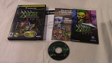 Legend of Zelda Four Swords Adventures Players Choice GameCube Game Complete